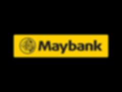 maybank-logo-thumb.png