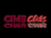 cimbclicks_com_my_01.png