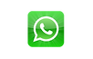WhatsApp_iOS.png