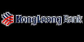hongleong.png