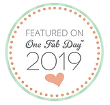 featured-on-onefabday-2019.png