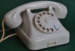 ISKRA, KRANJ-YOGUSLAVIA Model Collection of historic telecom equipTelecom milestones, telecom history, virtual museum, Amateur Radio, Telephone Answering, Telegraph history, Telephone History, Vacuum Tubes History, Telephone answering machinATA 12 1950's,