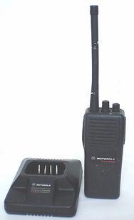 """MOTOROLA GP350, MOTOROLA """"WALKIE - TALKIE"""" P31-4, JRC JAA - 5011A, VHF/FM Walkie-Talkie, Motorola HT-200, Standard Radio SR-C730, SR-C830, SR-C831, SR-C803, SR-C890, Lafayette SC-D12, Motor0la GP350, MH-70, P-43, Max Trac, MAXAR, E.F. Johnson LTR ,8700, Un"""