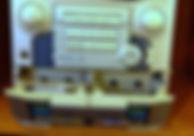AIWA Model NSX - SONY  ICF - SW11  RECEIVER, Zenith transoceanic Royal 7000Y,Sangean SR-25, Garrard SP-25, Televox ST-800, Philips EL-3541/M, Philips EL3302, Panasonic RQ-L10, Aiwa NSX-BL54BL54,