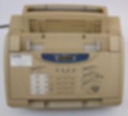 BROTHER MFC 9060, Collection of computers calculators and office equipment, SINCLAIR ZX81, HP iPAQ 1945 pocket PC, Sliding rule NESTLER 0123 Riez,Zeny LC-200, Zeny SR-100,Casio fx-3600P, Casio SF-7000, Citizen CX-75, Seiko EK450J, Seiko DA71K, Remington En