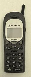 "MOTOLOLA ""Talk About"", MOTOROLA Dyna Tac 8000X, Cellular Phone history, Mobile Telephone History, Cellular phones collection, Nokia 6150, Motorola Talk About, Nokia 3510"
