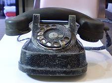 ATEA BELGIUM Mark 1 1930's, Collection of historic telecom equipTelecom milestones, telecom history, virtual museum, Amateur Radio, Telephone Answering, Telegraph history, Telephone History, Vacuum Tubes History, Telephone answering machines collection, Wi