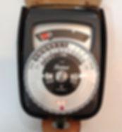 Photgraphy collection, AGFA Billy Record 8.8, EHO Altissa Altix V, Lubitel 116B, Pentax P3, Chinon HandyZoom 5001, Minolta Autopack 430E, Pentax AF200SA, Gossen Sixtar cds light meter, Olympus FE-170, PowerShot G1 PC1004, PowerShot Pro 1, MV750i, NV-M3000
