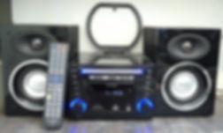 PURE ACCUSTIC BX-30  AM-FSONY  ICF - SW11  RECEIVER, Zenith transoceanic Royal 7000Y,Sangean SR-25, Garrard SP-25, Televox ST-800, Philips EL-3541/M, Philips EL3302, Panasonic RQ-L10, Aiwa NSX-BL54M/NPEG4/DVD-VIDEO RECEIVER,