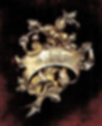 WINSLOW TELE-TRONICS INC. J-37 Morse key, Collection of historic telecom equipTelecom milestones, telecom history, virtual museum, Amateur Radio, Telephone Answering, Telegraph history, Telephone History, Vacuum Tubes History, Telephone answering machines