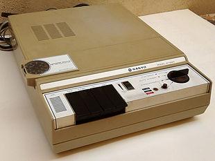 SANYO M-139N, Telephone answering machines collection, ALIBICORD  (1964), ALIBIPHON VA 58 (1957), Alibicord, A-Zet, A-Zet C, Alibicord 3, Alibicord 34, Phone-Mate 440S, Sanyo M-139N, Sanyo TAS-1000, Pnasonic Easa-Phone KX-T1418, Sanyo TAS 34, Sanyo YAS 71K