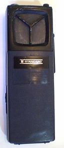 """STANDARD RADIO SR-C730L, MOTOROLA """"WALKIE - TALKIE"""" P31-4, JRC JAA - 5011A, VHF/FM Walkie-Talkie, Motorola HT-200, Standard Radio SR-C730, SR-C830, SR-C831, SR-C803, SR-C890, Lafayette SC-D12, Motor0la GP350, MH-70, P-43, Max Trac, MAXAR, E.F. Johnson LTR"""