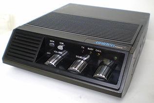 """UNIDEN  """"FORCE""""  AMU - 250, MOTOROLA """"WALKIE - TALKIE"""" P31-4, JRC JAA - 5011A, VHF/FM Walkie-Talkie, Motorola HT-200, Standard Radio SR-C730, SR-C830, SR-C831, SR-C803, SR-C890, Lafayette SC-D12, Motor0la GP350, MH-70, P-43, Max Trac, MAXAR, E.F. Johnson L"""