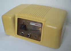ALIBIPHON VA 58, Telephone answering machines collection, ALIBICORD  (1964), ALIBIPHON VA 58 (1957), Alibicord, A-Zet, A-Zet C, Alibicord 3, Alibicord 34, Phone-Mate 440S, Sanyo M-139N, Sanyo TAS-1000, Pnasonic Easa-Phone KX-T1418, Sanyo TAS 34, Sanyo YAS