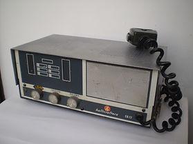 HALLICRAFTERS CB-17, CB RADIO Collection, Citizens Band Radio, Heathkit GW-12, Halicrafters CB-17,CB-12, Lafayette HB-23, Realistic TRC-11, Lafayette Micro-66, Zodiac Mini-6, Panasonic J-3250, Realistic TRC-434, Lafayette Dyna-Com3, Dyna-Com 3A, Dyna-Com 5