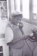 1936 - telephone in Tel-Aviv.jpg