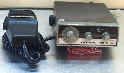REALISTIC TRC-11, CB RADIO Collection, Citizens Band Radio, Heathkit GW-12, Halicrafters CB-17,CB-12, Lafayette HB-23, Realistic TRC-11, Lafayette Micro-66, Zodiac Mini-6, Panasonic J-3250, Realistic TRC-434, Lafayette Dyna-Com3, Dyna-Com 3A, Dyna-Com 5,