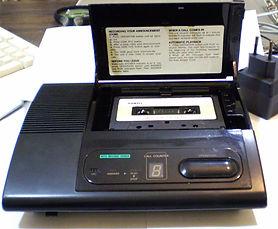 SANYO TAS 71K, Telephone answering machines collection, ALIBICORD  (1964), ALIBIPHON VA 58 (1957), Alibicord, A-Zet, A-Zet C, Alibicord 3, Alibicord 34, Phone-Mate 440S, Sanyo M-139N, Sanyo TAS-1000, Pnasonic Easa-Phone KX-T1418, Sanyo TAS 34, Sanyo YAS 71