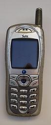 Telit by CMOTOROLA Dyna Tac 8000X, Cellular Phone history, Mobile Telephone History, Cellular phones collection, Nokia 6150, Motorola Talk About, Nokia 3510URITEL X60,