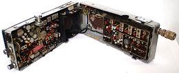 """JAPAN RADIO Co., Ltd. JAA-5011A, MOTOROLA """"WALKIE - TALKIE"""" P31-4, JRC JAA - 5011A, VHF/FM Walkie-Talkie, Motorola HT-200, Standard Radio SR-C730, SR-C830, SR-C831, SR-C803, SR-C890, Lafayette SC-D12, Motor0la GP350, MH-70, P-43, Max Trac, MAXAR, E.F. John"""