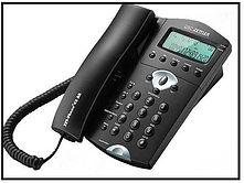 Zettler Zet-Phone 42 - telephone answThe Ipsophone of Willy Muller - telephone answering history, Alibiphon, Alibicord, Alibinota, A-Z-Zet, Alibiphonomat, Notatronic, Zet-Com, Alois Zettler GmbH, Compact-Cassetteering history,