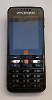 SONY ERRICSOIN G502, MOTOROLA Dyna Tac 8000X, Cellular Phone history, Mobile Telephone History, Cellular phones collection, Nokia 6150, Motorola Talk About, Nokia 3510