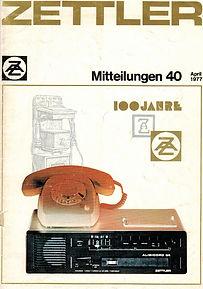 ALIBICORD 34, Telephone answering machines collection, ALIBICORD  (1964), ALIBIPHON VA 58 (1957), Alibicord, A-Zet, A-Zet C, Alibicord 3, Alibicord 34, Phone-Mate 440S, Sanyo M-139N, Sanyo TAS-1000, Pnasonic Easa-Phone KX-T1418, Sanyo TAS 34, Sanyo YAS 71K