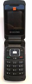 SAMSUNG SGH-M310, MOTOROLA Dyna Tac 8000X, Cellular Phone history, Mobile Telephone History, Cellular phones collection, Nokia 6150, Motorola Talk About, Nokia 3510