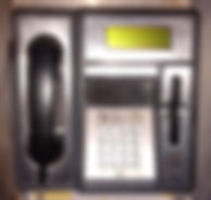Collection of historic telecom equipTelecom milestones, telecom history, virtual museum, Amateur Radio, Telephone Answering, Telegraph history, Telephone History, Vacuum Tubes History, Telephone answering machines collection, Wi