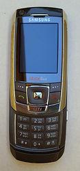 SAMSUNG SGH-Z720, MOTOROLA Dyna Tac 8000X, Cellular Phone history, Mobile Telephone History, Cellular phones collection, Nokia 6150, Motorola Talk About, Nokia 3510