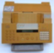 CANNON FAX-B320, Collection of computers calculators and office equipment, SINCLAIR ZX81, HP iPAQ 1945 pocket PC, Sliding rule NESTLER 0123 Riez,Zeny LC-200, Zeny SR-100,Casio fx-3600P, Casio SF-7000, Citizen CX-75, Seiko EK450J, Seiko DA71K, Remington Env