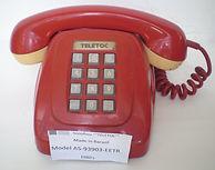"""sonofone""Collection of historic telecom equipTelecom milestones, telecom history, virtual museum, Amateur Radio, Telephone Answering, Telegraph history, Telephone History, Vacuum Tubes History, Telephone answering machines  TELETOC AS-93903-EETR Brasil,"