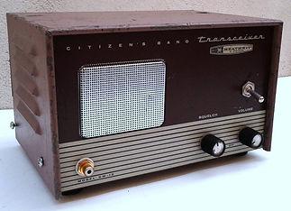 CB RADIO Collection, Citizens Band Radio, Heathkit GW-12, Halicrafters CB-17,CB-12, Lafayette HB-23, Realistic TRC-11, Lafayette Micro-66, Zodiac Mini-6, Panasonic J-3250, Realistic TRC-434, Lafayette Dyna-Com3, Dyna-Com 3A, Dyna-Com 5,