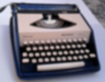REMINGTON ENVOY Collection of computers calculators and office equipment, SINCLAIR ZX81, HP iPAQ 1945 pocket PC, Sliding rule NESTLER 0123 Riez,Zeny LC-200, Zeny SR-100,Casio fx-3600P, Casio SF-7000, Citizen CX-75, Seiko EK450J, Seiko DA71K, RemingtonIII,