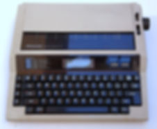 PANASONIC T25 Collection of computers calculators and office equipment, SINCLAIR ZX81, HP iPAQ 1945 pocket PC, Sliding rule NESTLER 0123 Riez,Zeny LC-200, Zeny SR-100,Casio fx-3600P, Casio SF-7000, Citizen CX-75, Seiko EK450J, Seiko Electronic Typewriter,