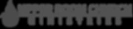URC Logo_LG.png