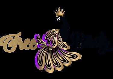 FreeBirdz_LogoFinal.png
