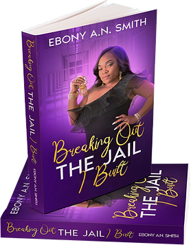 Ebony A.N. Smith _Mock Book with title3.