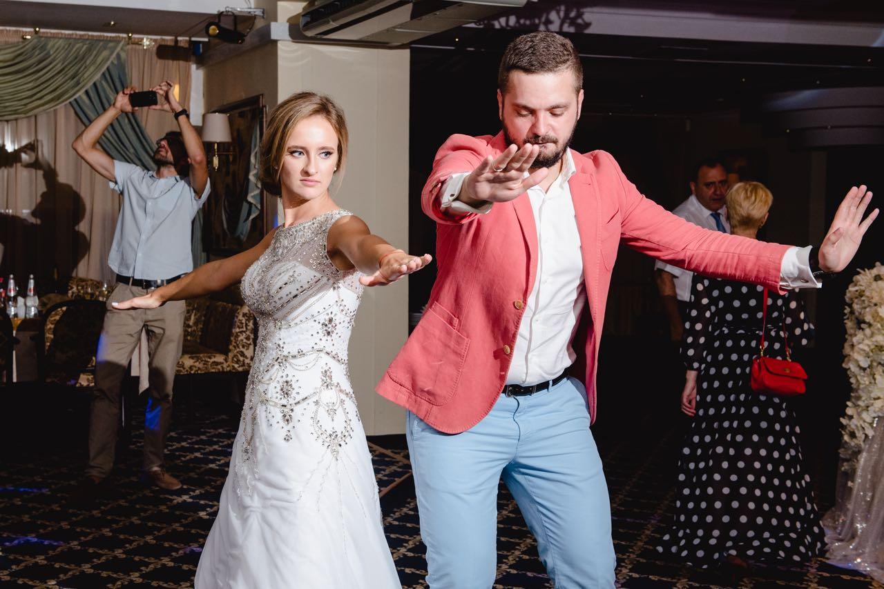 Свадьба Франческа 2