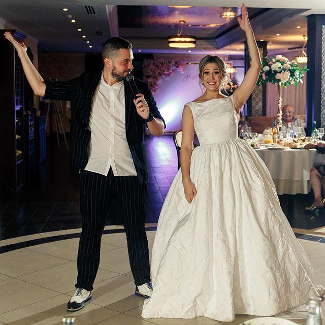 Все прекрасно_ Невеста 👰 , мой новый об