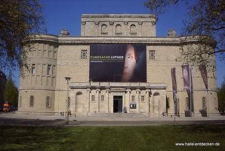 Landesmuseum.jpg