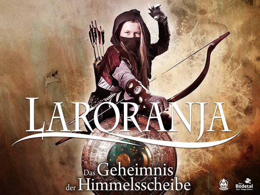 Laroranja_600x450px_300dpi.jpg