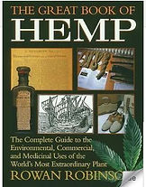 hemp book.JPG