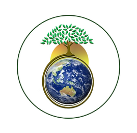 Mother Earth Collection Transparency.png