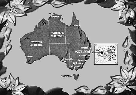 aust map1 frame.jpg