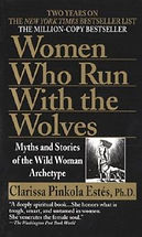 women-who-run-with-the-wolves-.jpg