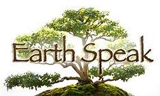 earthspeak sml.jpg