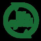 07-10-19-07-31-35_Life+Cykel+Logo+Transp
