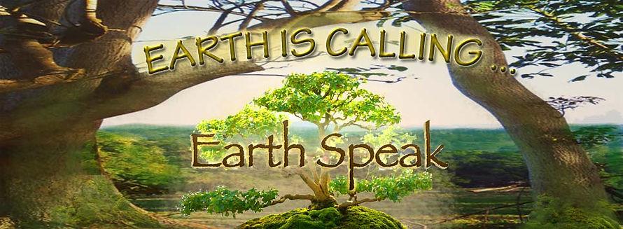 Earthspeak hdr.jpg