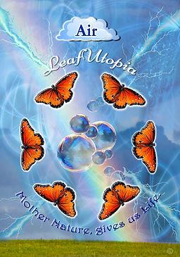 LeafUtopia air poster download72.jpg